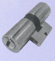 Cylindre Heracles profil suisse IX6 à bille